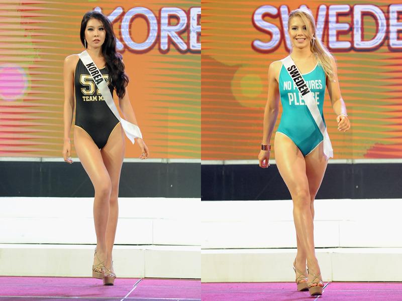 Miss unverse 2017 01