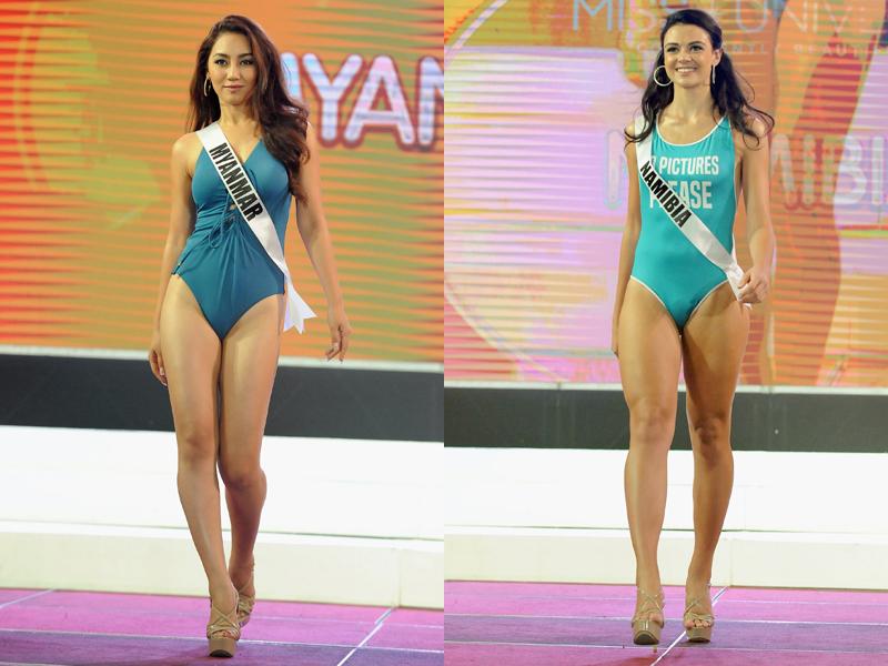Miss unverse 2017 03