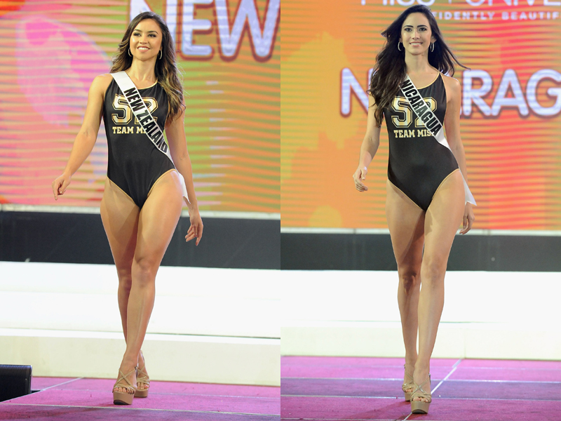 Miss unverse 2017 04