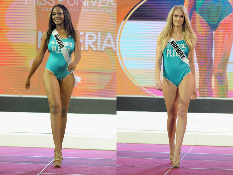 Miss unverse 2017 05