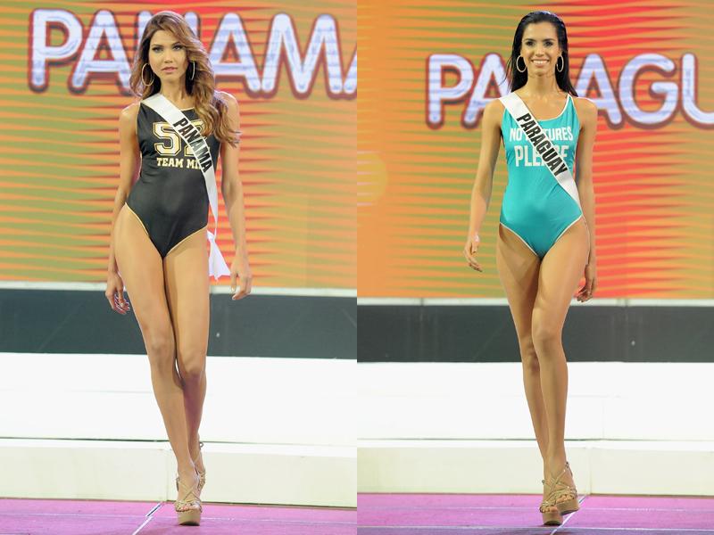 Miss unverse 2017 06