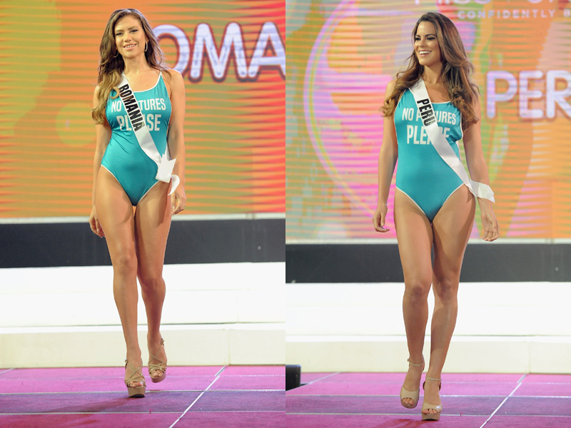 Miss unverse 2017 07