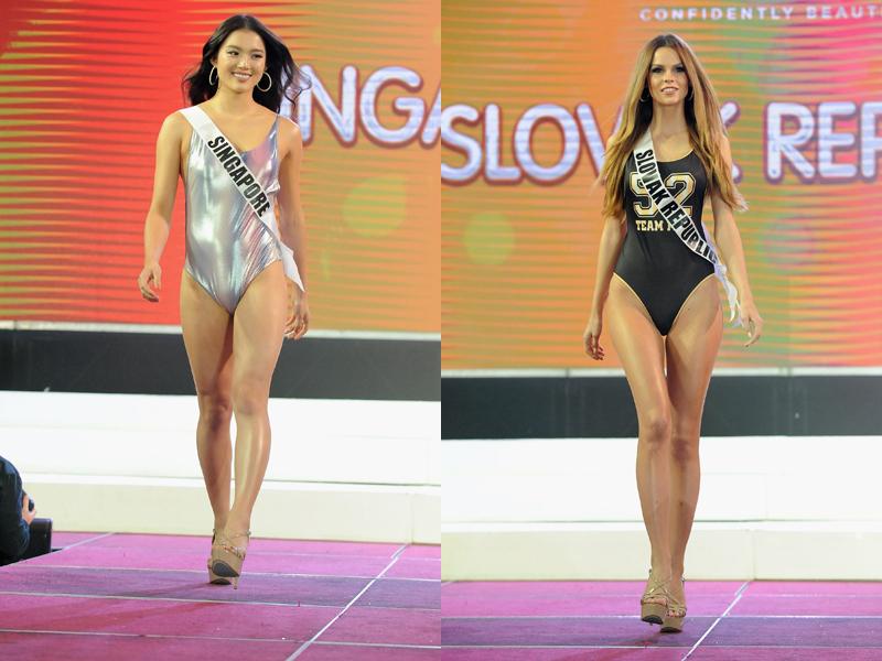Miss unverse 2017 09