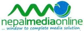 nepal-media-logo-medium