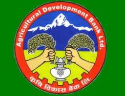 agricultural-development-bank