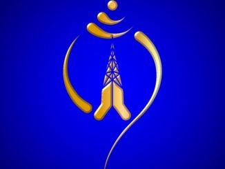 nepal-telecome-logo
