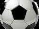 football-news-logo