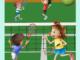 lone-tennis-news-logo