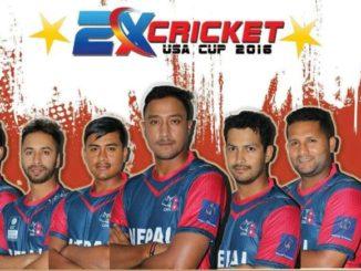 rhino-cricket-club-nepal