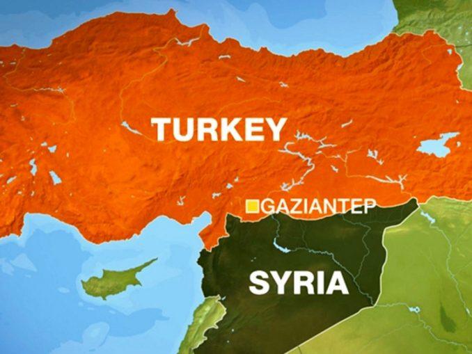 turkey-news-photo