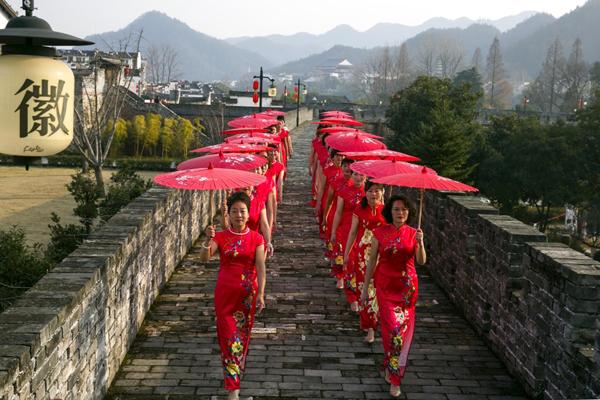 new-year-2017-china