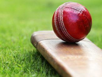 cricket news photo