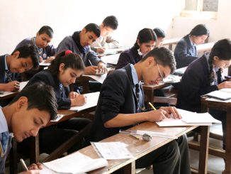 SEE exam 1