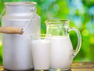 milk news photo