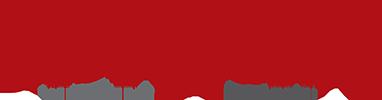 logo_mast