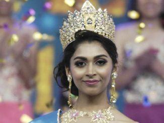 Nikita-Chandak-Miss-Nepal-2017