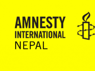 Amnesty-International Nepal