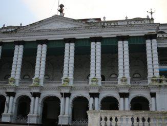 Singadarwar