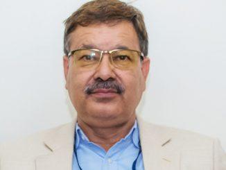 Gopal Khadka
