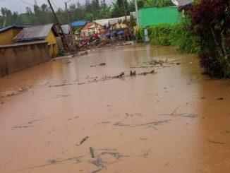 rwanda-floods