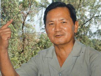 Prithivi_Subba_Gurung