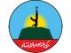 Lashkar-e-Taiba