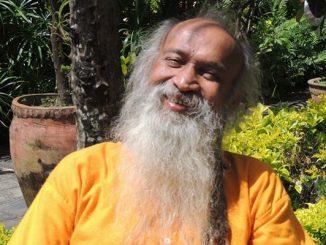 swami chandresh