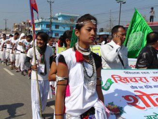 khichara mahotsav
