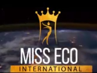 Miss eco International
