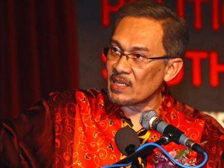 Anwar_Ibrahim malaysia 1