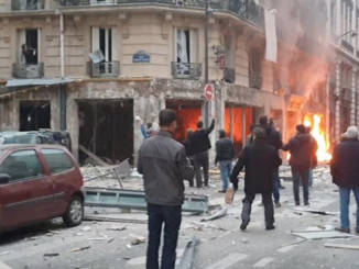 paris-gas-explosion