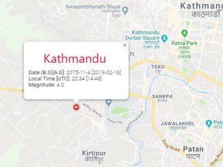 kathmandu quake 1