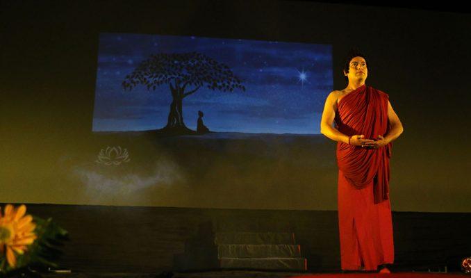 nepal bharat mahotsav 1