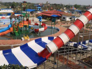 funpark bharatpur 2