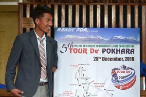 tore de pokhara 3