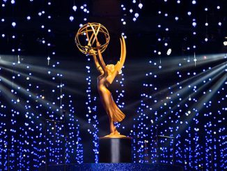 US-ENTERTAINMENT-TELEVISION-EMMYS-PREVIEW