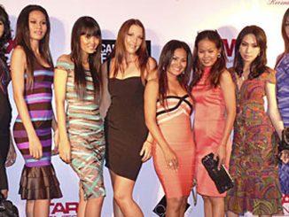 cambodia fashion