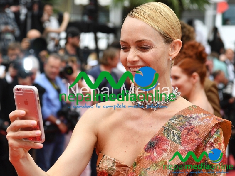 70th Cannes International Film Festival 6