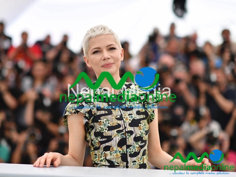 70th Cannes International Film Festival 8