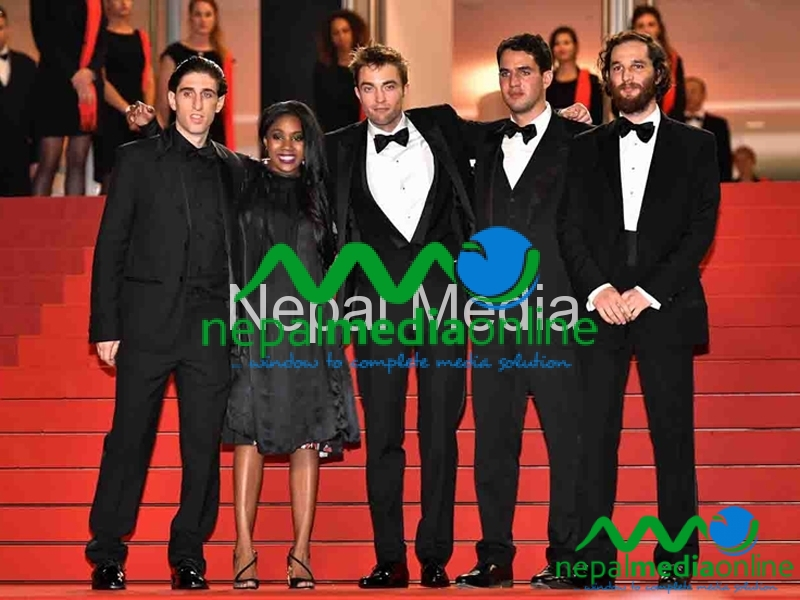 70th cannes film festival 1 (1)