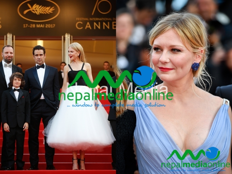 70th cannes film festival 1 (2)