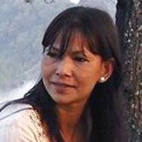 Anju Deuja