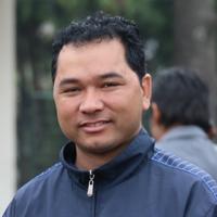 Ram Abiral